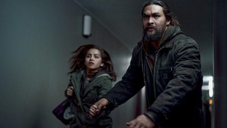 Netflix Türkiye ağustos programı belli oldu: Yeni filmler, diziler ve belgeseller geliyor - Sayfa 4