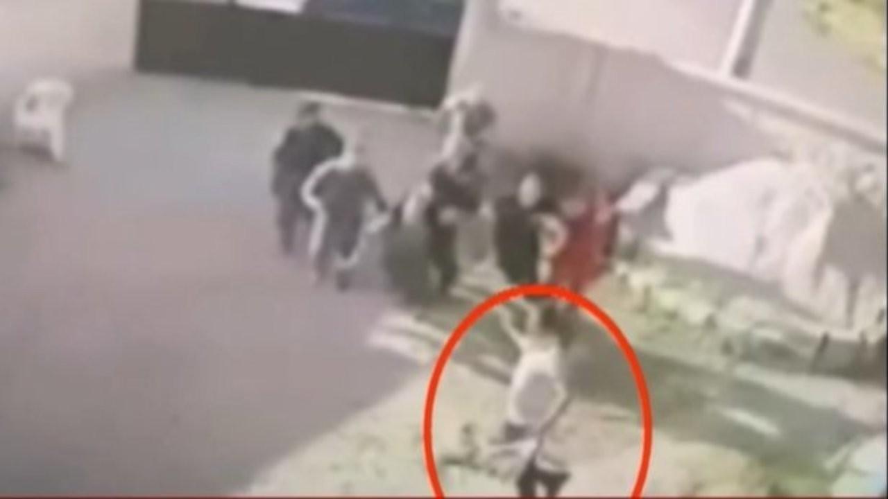 Katledilen Dedeoğulları ailesinin avukatından A Haber'e tepki