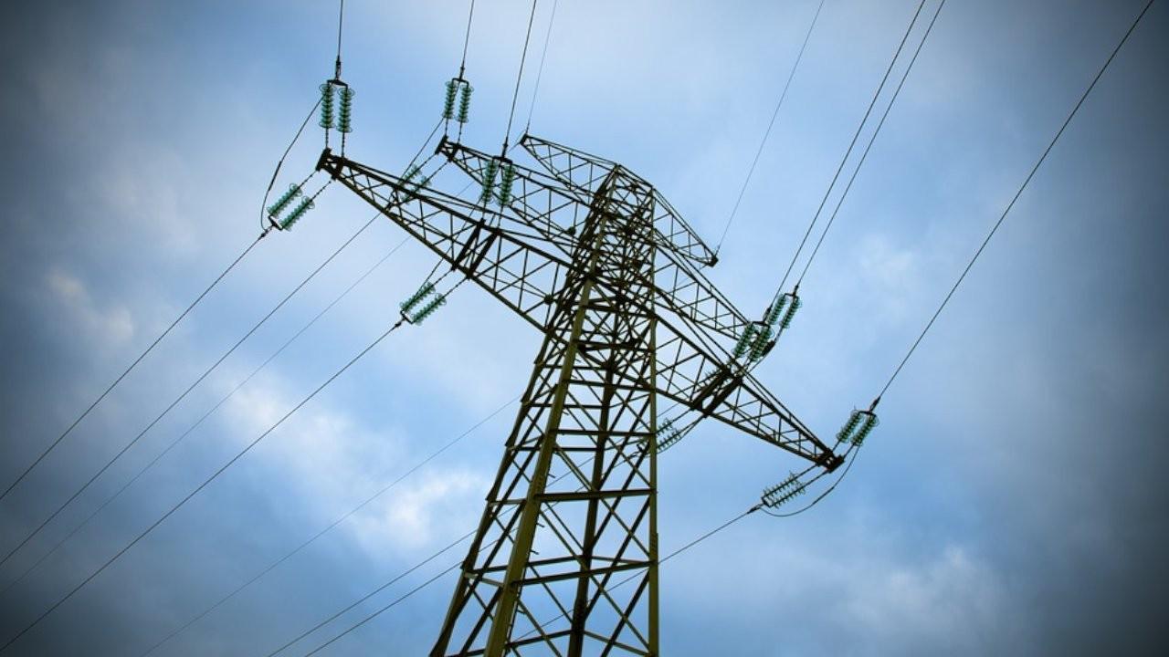 Birçok ilde elektrik kesintisi