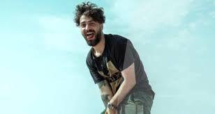 Rap sanatçısı Şehinşah'tan 'çaylı' protesto: Size sürprizim var - Sayfa 2