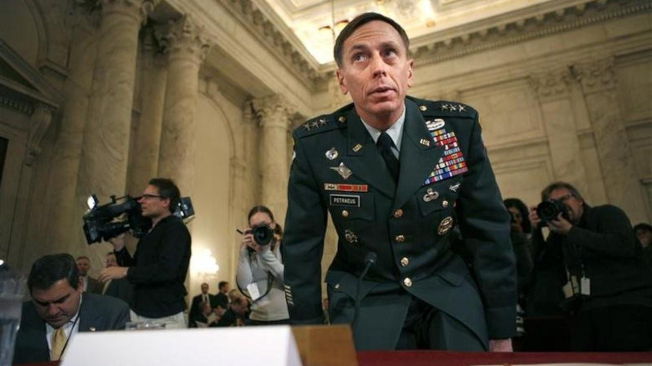 Eski CIA direktöründen Afganistan'da iç savaş uyarısı
