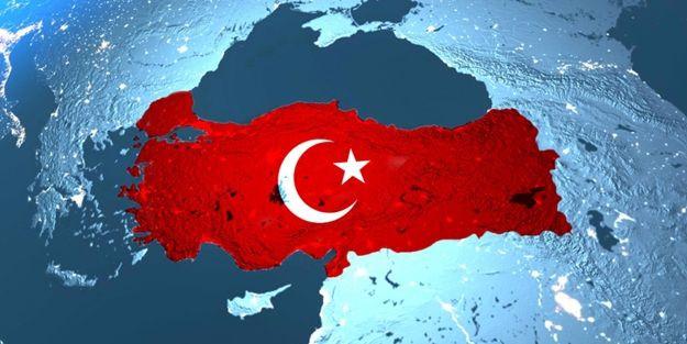 Araştırma: AK Parti'nin yüzde 28'i, MHP'nin yüzde 50'si 'Kötüye gidiyoruz' diyor - Sayfa 2