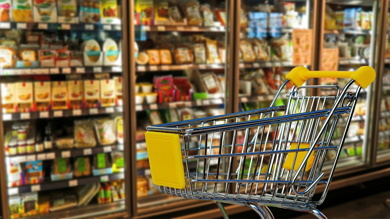 Enflasyonda son 26 ayın zirvesi: TÜİK'e göre yıllık yüzde 18,95