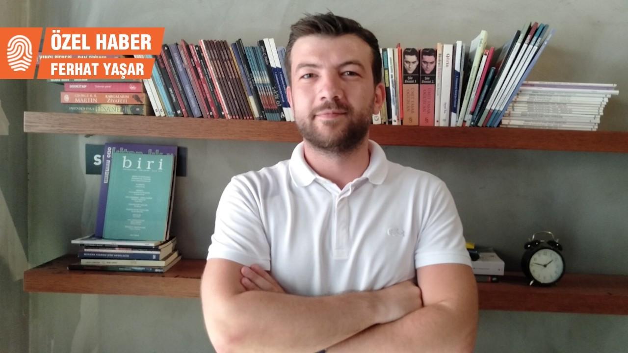 Hukukçu Roni Okuduci: Yol kesenler 20 yıla kadar ceza alabilir