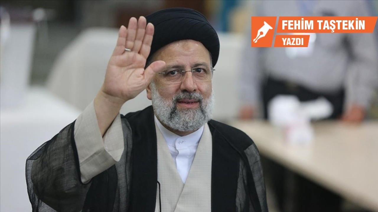 İran son şansına oynuyor
