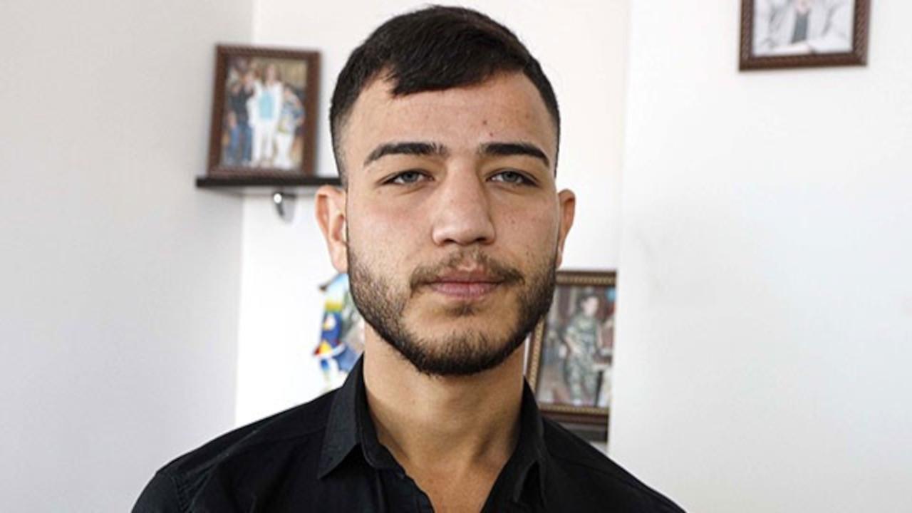 Esra Hankulu'nun ölümüne ilişkin gözaltına alınan Ümitcan Uygun tutuklandı