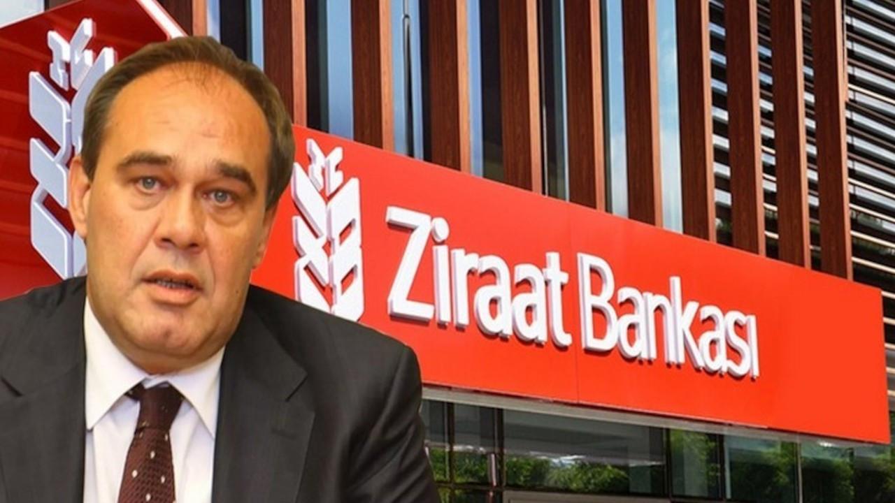 Demirören 1,5 milyar dolarlık borcu için bankalarla görüşüyor