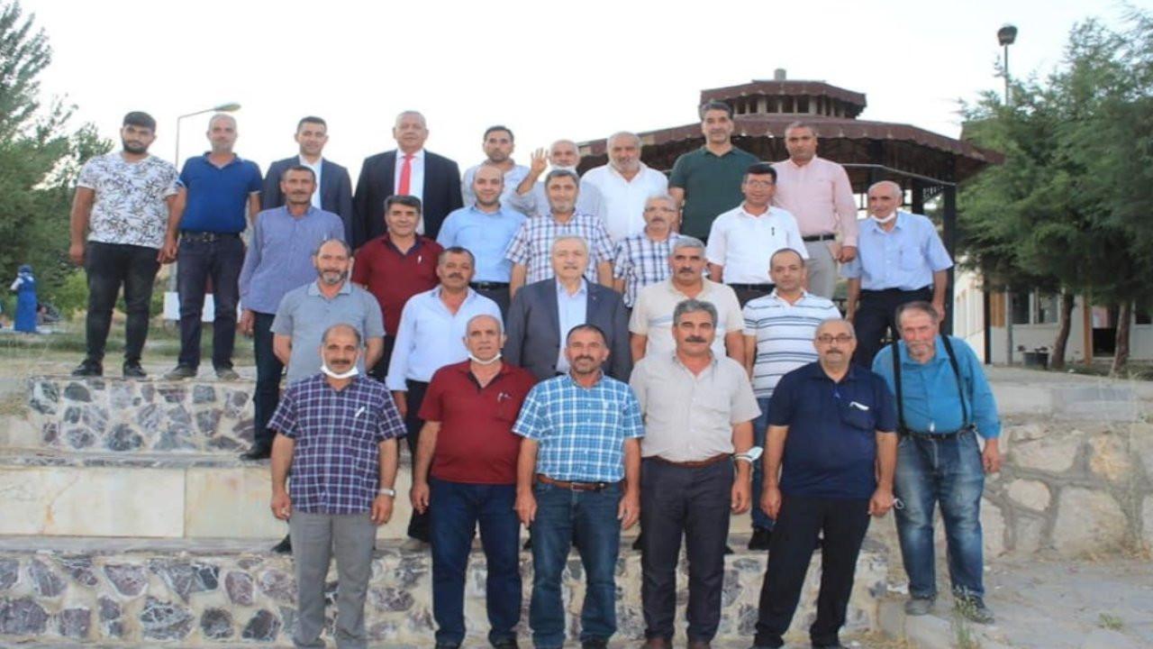 MHP'li Dilek'ten partizanlık tepkisi: Devlet böyle işlemez