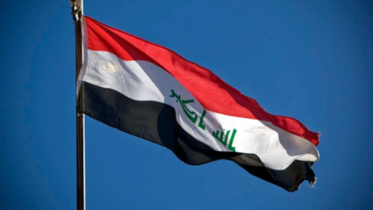 Irak, Belarus'a uçak seferlerini askıya aldı