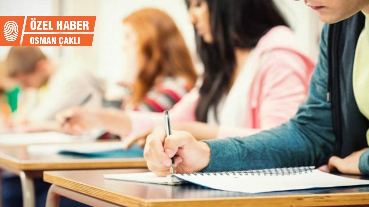 Üniversite tercihinde öncelik iş garantili bölümlerde