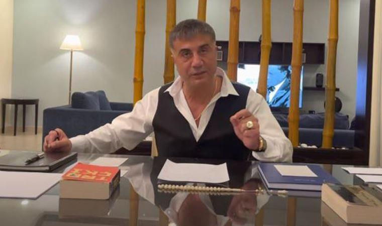 Aliye Uzun'un fotoğraf albümü - Sayfa 1