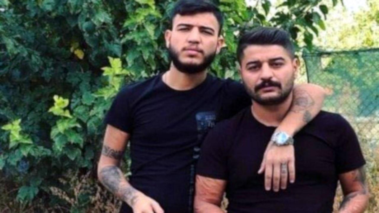 Ümitcan Uygun'un ağabeyi Erol Uygun serbest bırakılmış