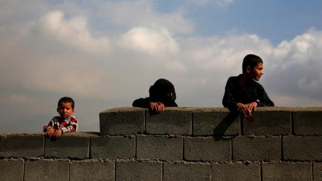 BM: Afganistan'da son üç günde en az 27 çocuk öldü