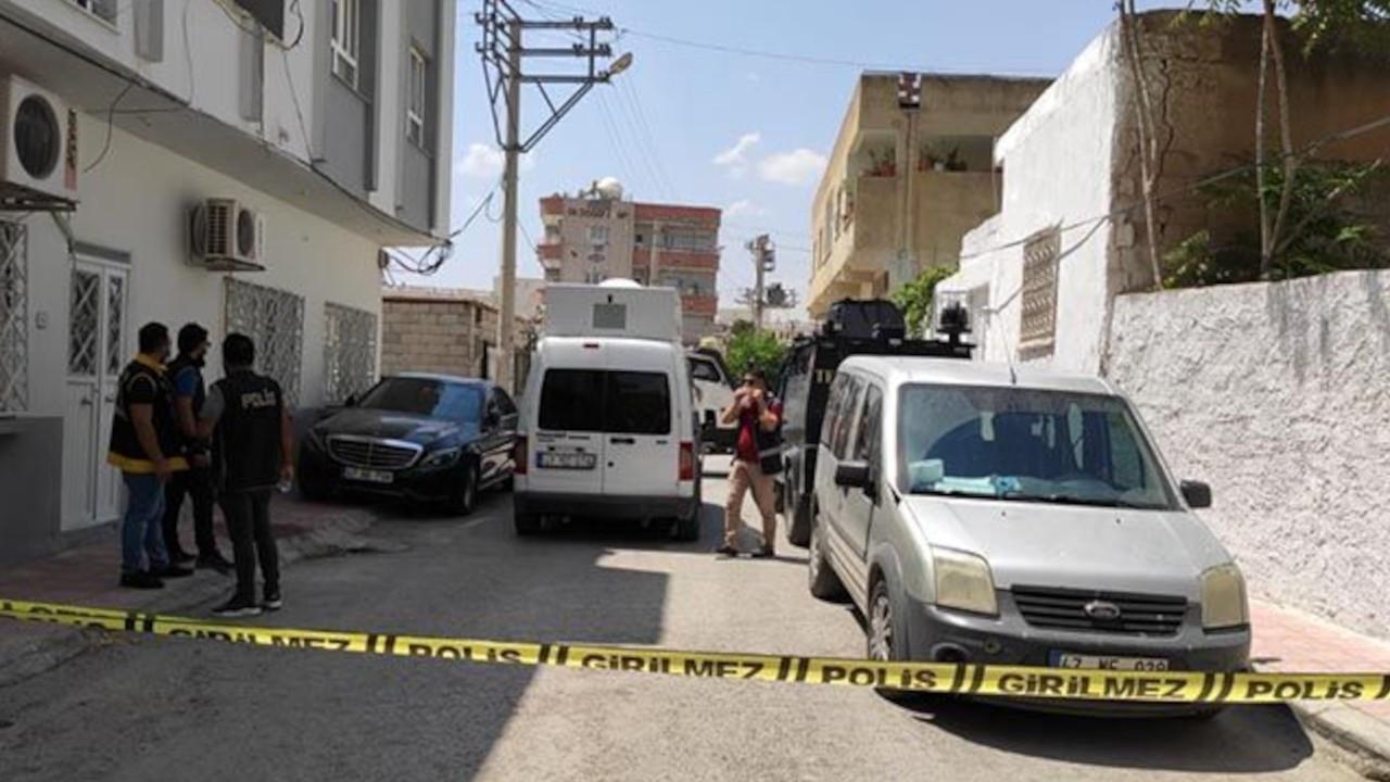 İçişleri Bakanlığı'ndan 'canlı bomba engellendi' açıklaması