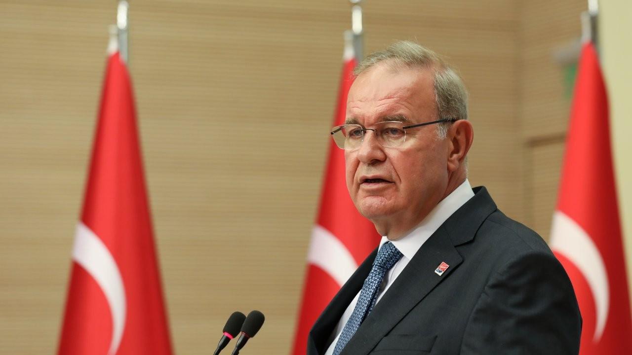 CHP'den Mehmet Şimşek açıklaması: Allah akıl fikir versin