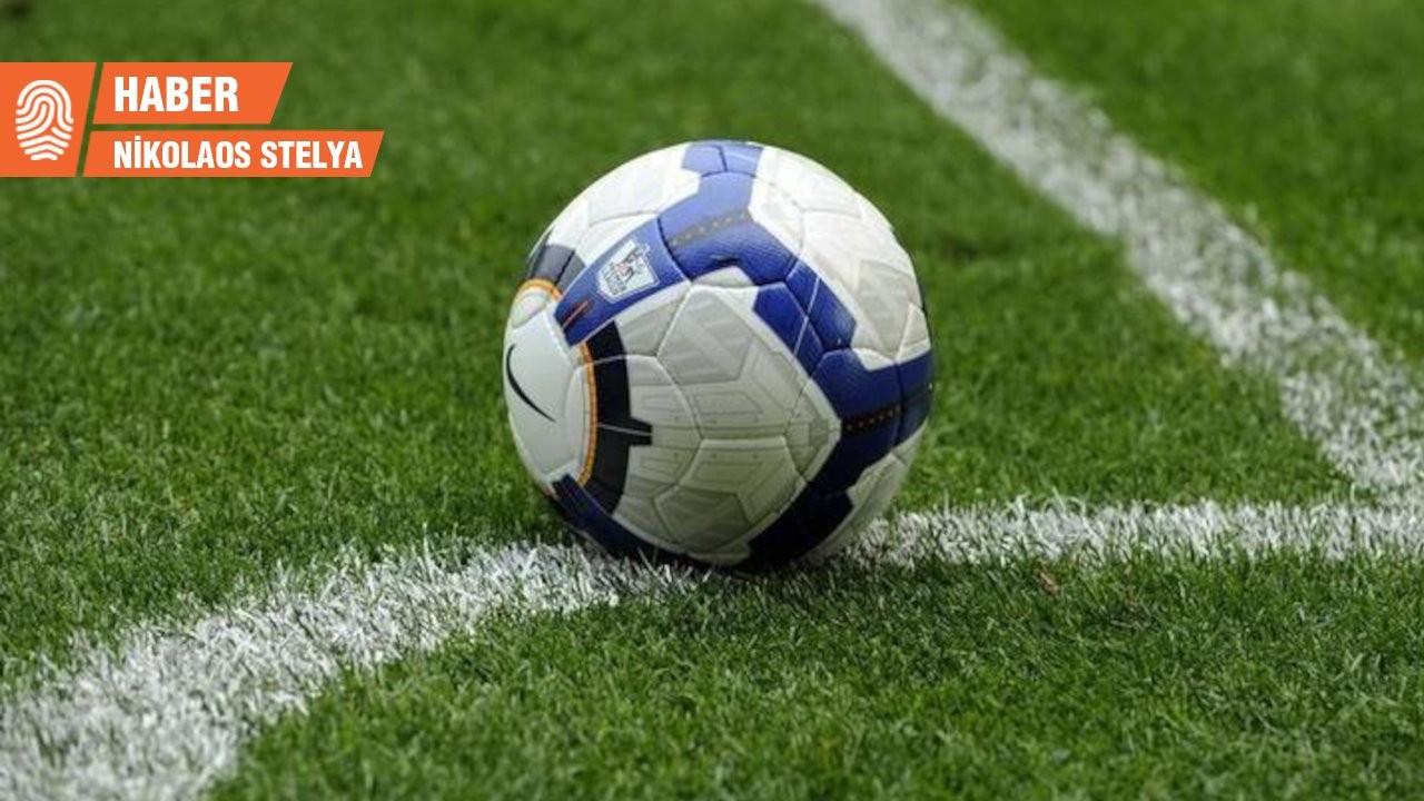 İngiliz futbolunda Kıbrıs şüphesi: 'Paralı vatandaşlık' gündemde