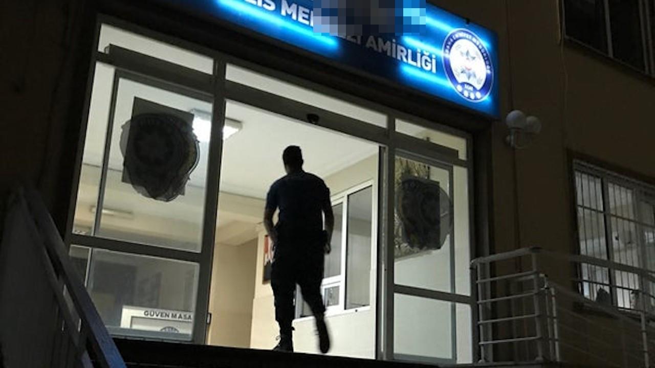 İstanbul Barosu: Avukata saldıran kişinin hakim ağabeyi karakolu bastı