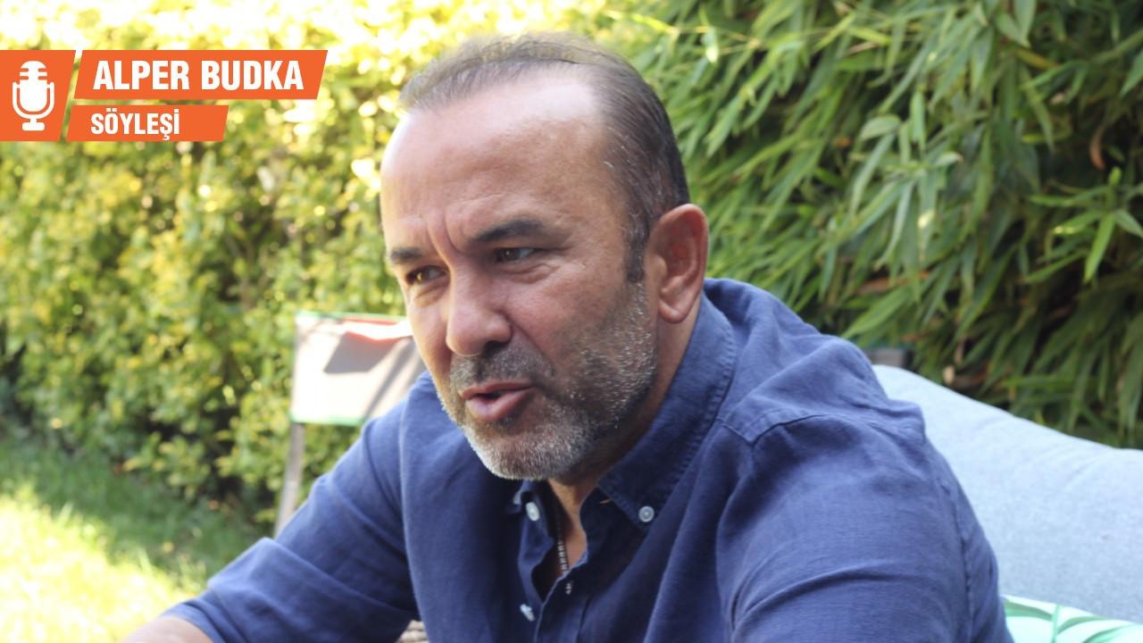 Mehmet Özdilek: Türkiye EURO 2020'de başarısız oldu, çünkü B planımız yoktu