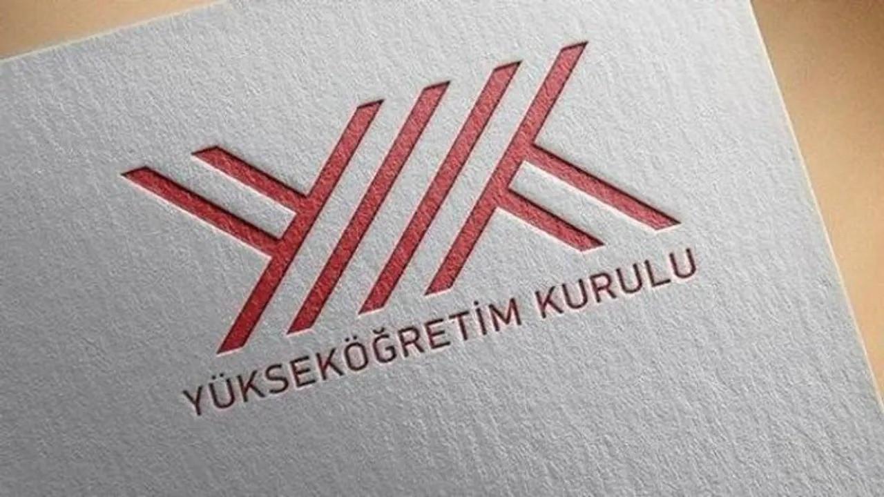 2021 YKS ek yerleştirme başvuru tarihleri açıklandı