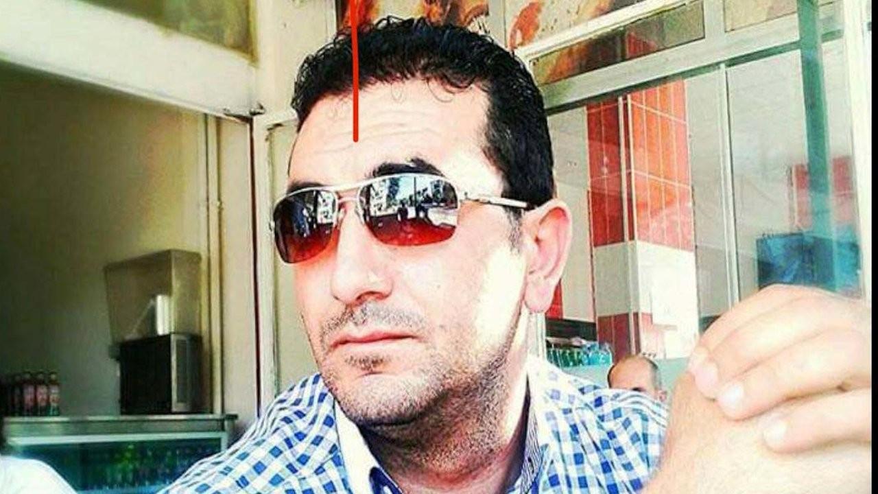 Kütahya'da silahlı saldırı: Baba öldü, iki oğlu yaralandı