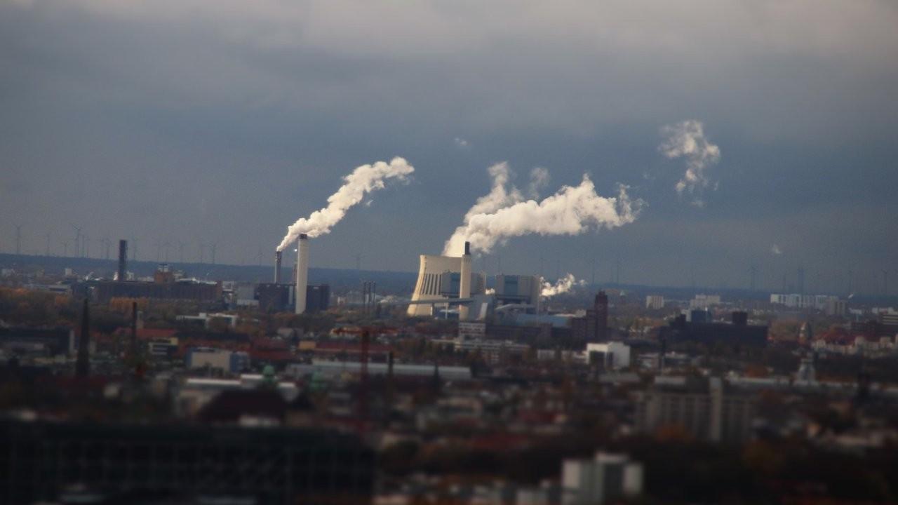 İklim kriziyle başarılı bir mücadelenin anahtarı adalettir