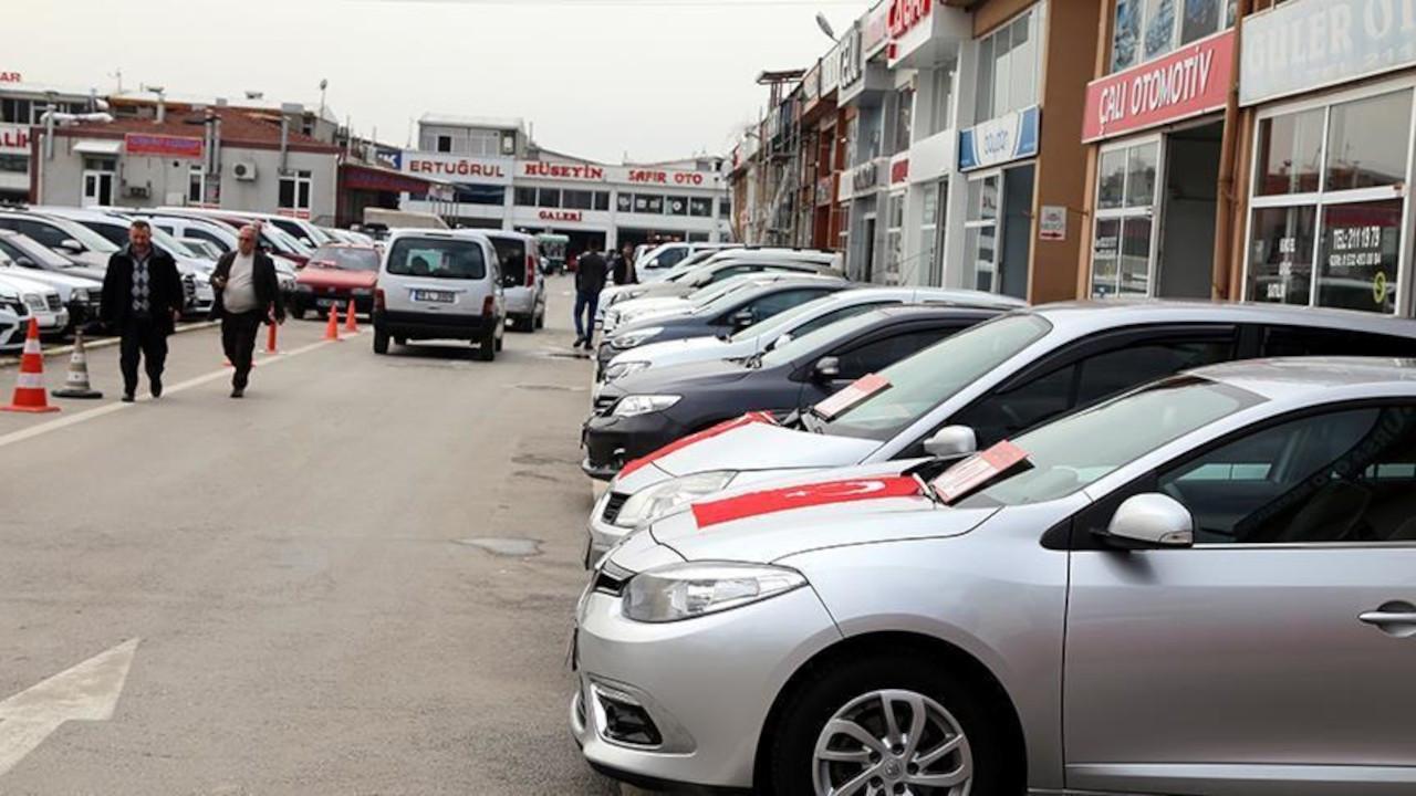 Otomobilde ÖTV düzenlemesi: Yeni fiyatlar geliyor