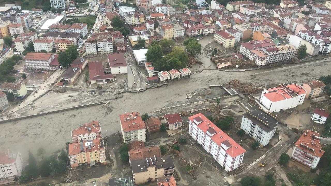 Enerji Bakanı Dönmez: Elektrik veremediğimiz ev sayısı 8 bin 843