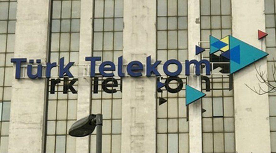 Türk Telekom açıkladı: 13 ilde telefon ve internet kesilecek - Sayfa 2