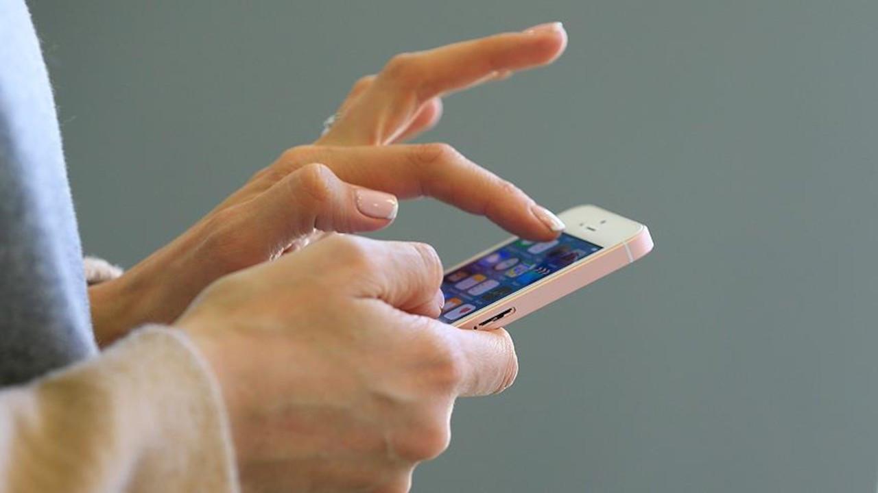 Türk Telekom açıkladı: 13 ilde telefon ve internet kesilecek