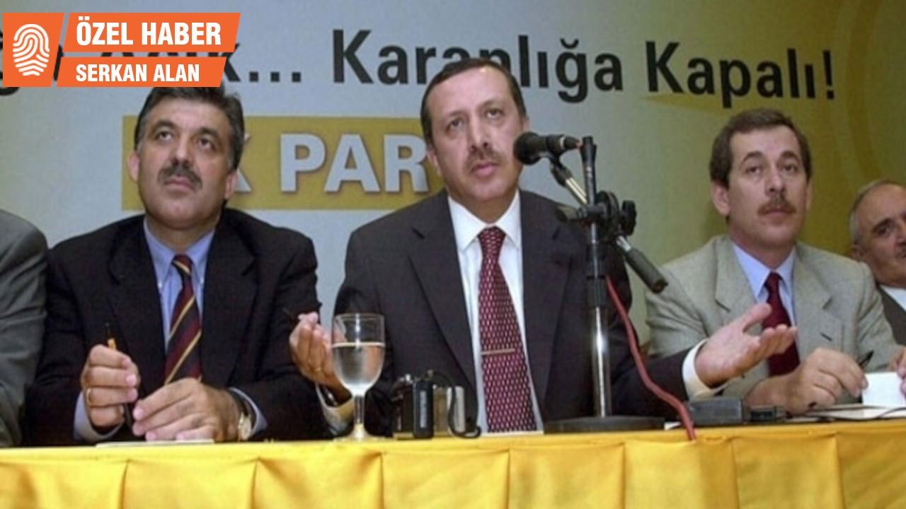 AK Parti 20 yaşında: Erdoğan sonrası soru işareti