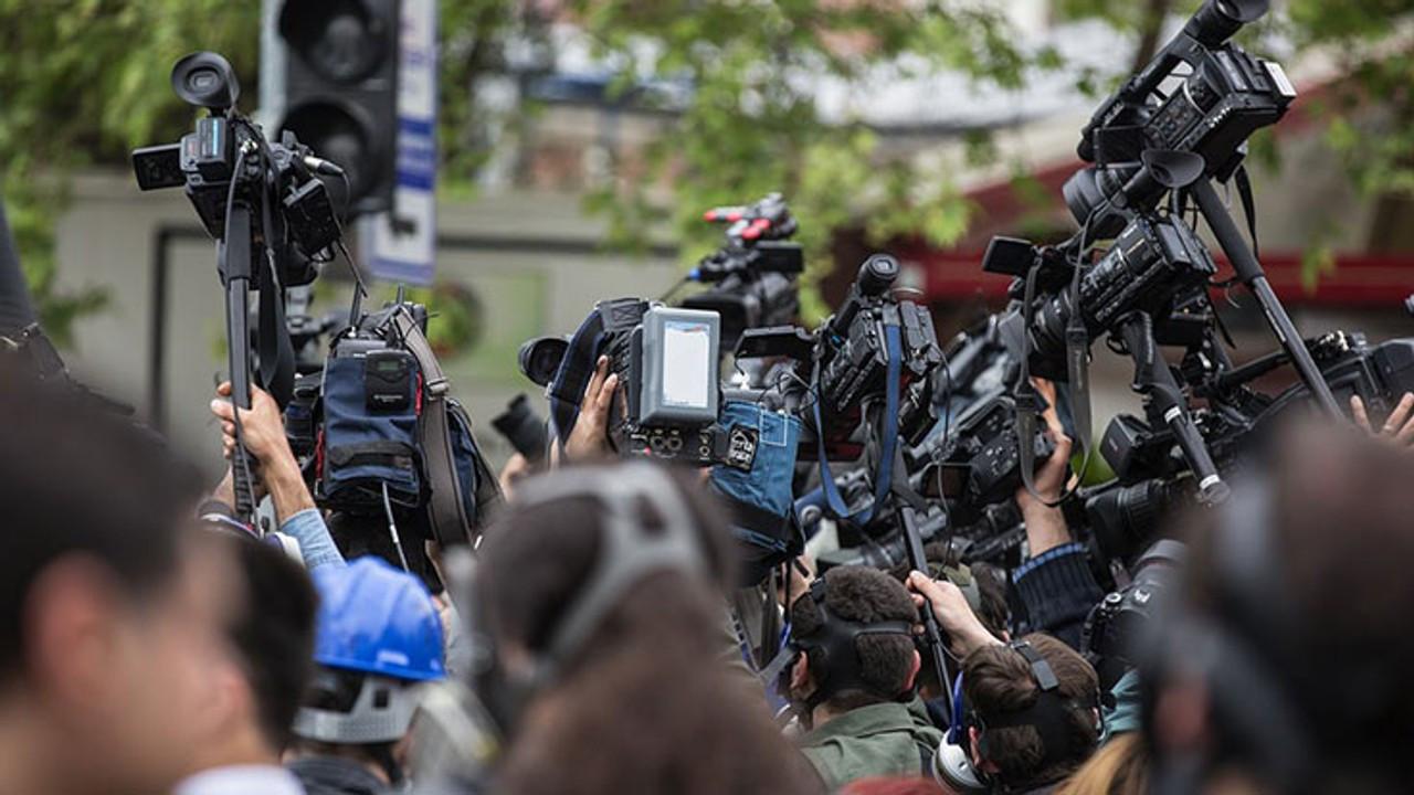 Brezilya'da korona virüsünden 300 gazeteci öldü
