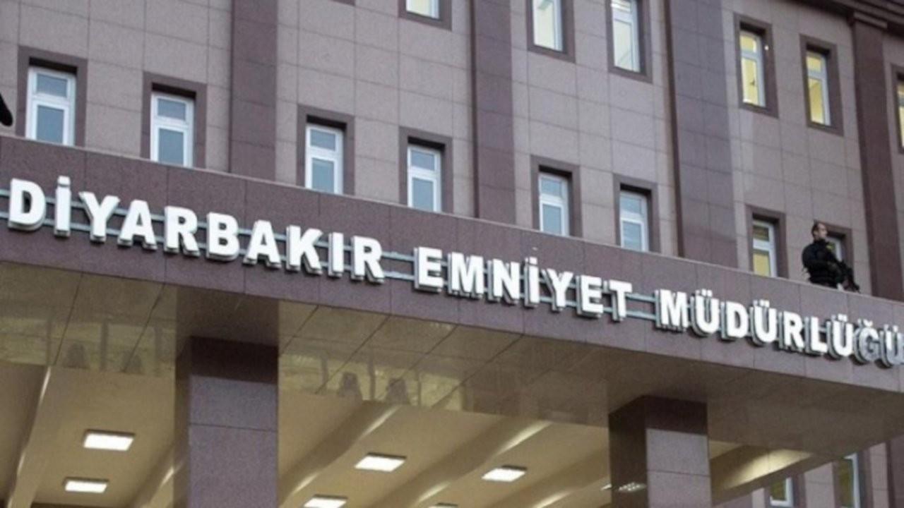 Diyarbakır, Adana ve Mersin'de 90 kişi 3 gündür gözaltında