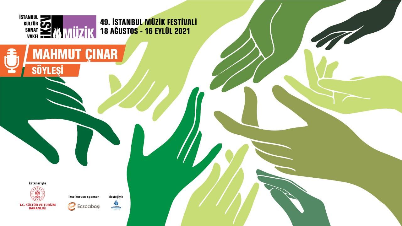 İstanbul Müzik Festivali başladı: Başka Bir Dünya Mümkün