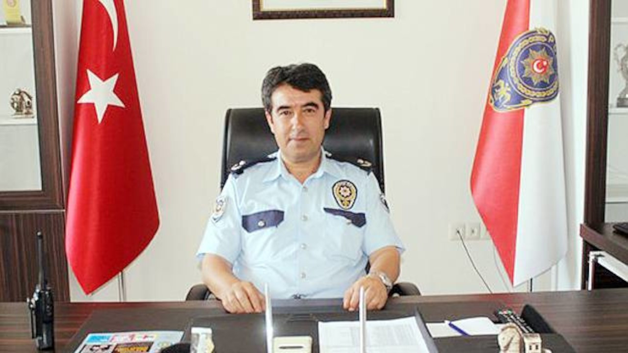 Katliamda ihmalle suçlanan Meram Emniyet Müdürü, Çumra'ya gönderildi