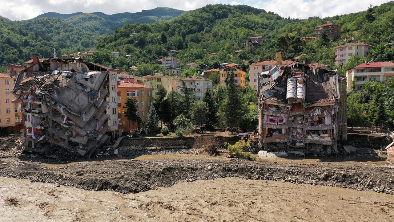 Murat Yetkin yazdı: Afet vurmadan önce neredeydi devlet?