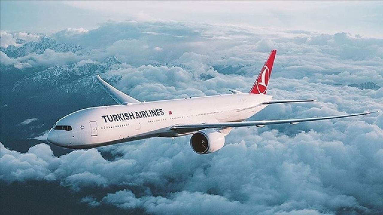 THY Kabil'e seferleri iptal etti, 324 kişi için uçak gönderdi