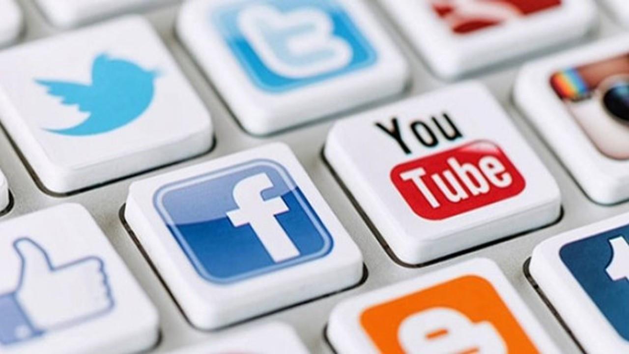 EngelliWeb 2020 Raporu: 58 bin 809 web sitesi erişime engellendi