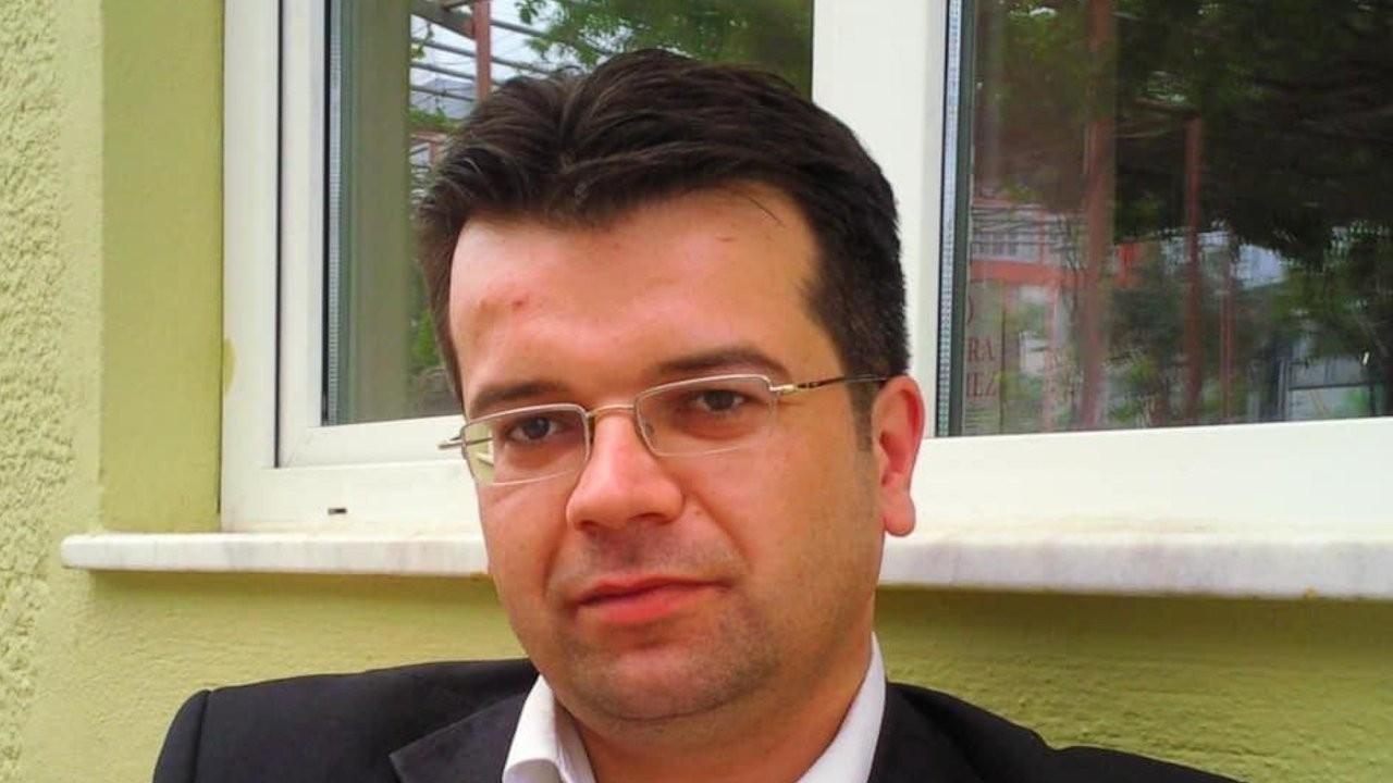 Kayıp başvurusu yapılan avukat ölü bulundu