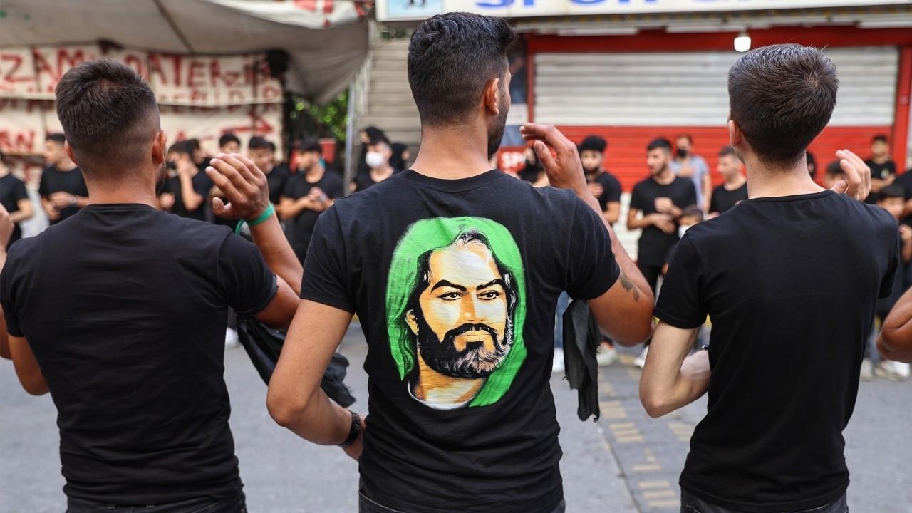 Kerbela matemi: İstanbul, Kars, Ağrı ve Iğdır'da törenler düzenlendi