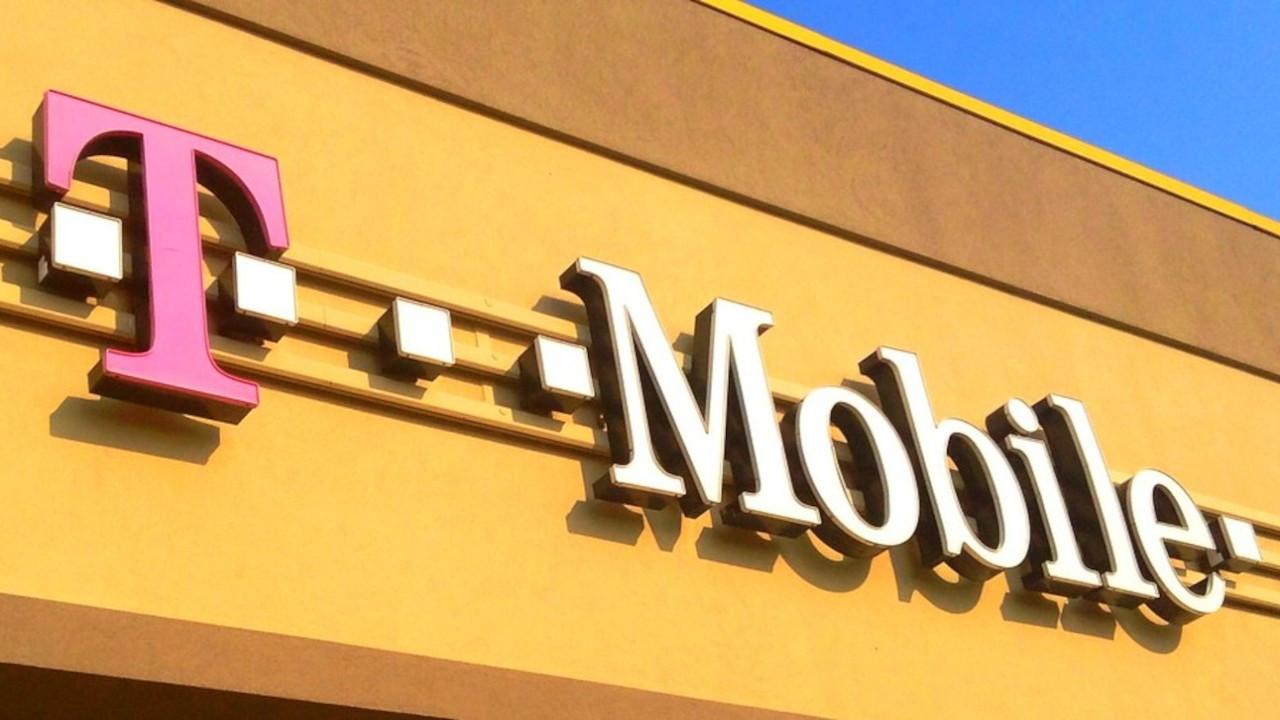 T-Mobile'a siber saldırı: 40 milyonu aşkın müşterinin verileri çalındı