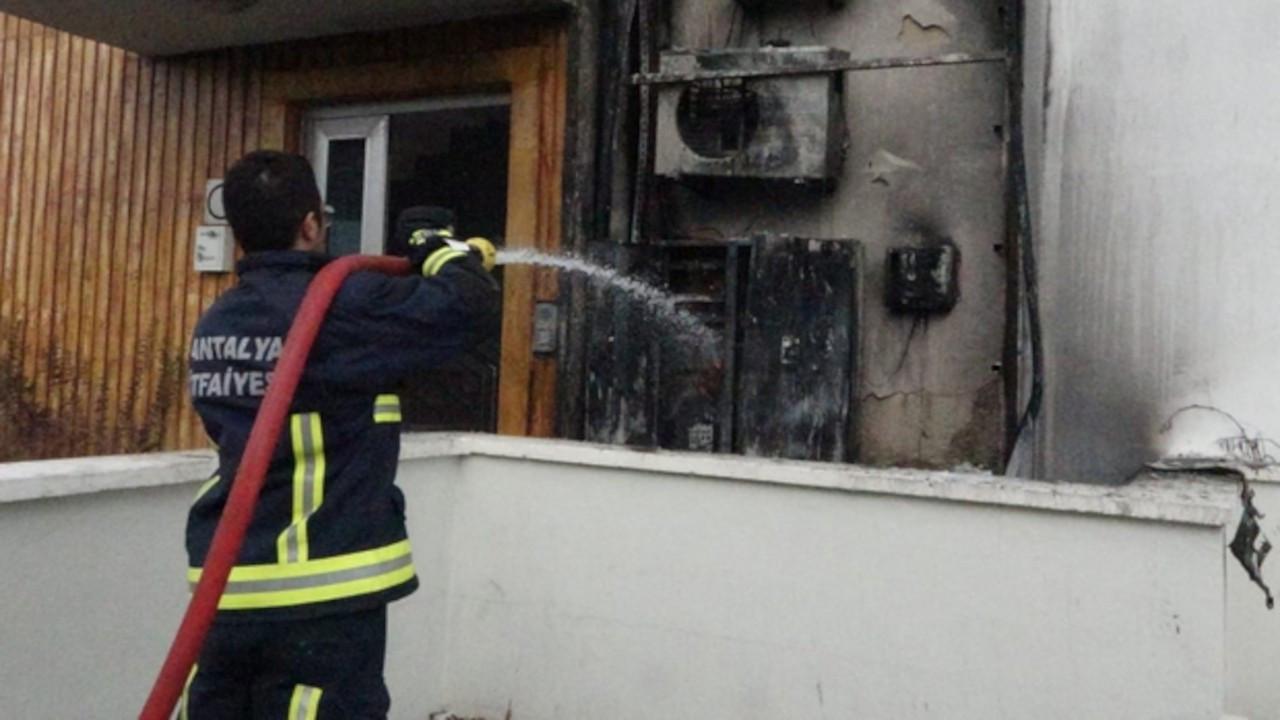 Klimalarda yangın uyarısı: Uzun süre 16-18 derecede kullanmayın
