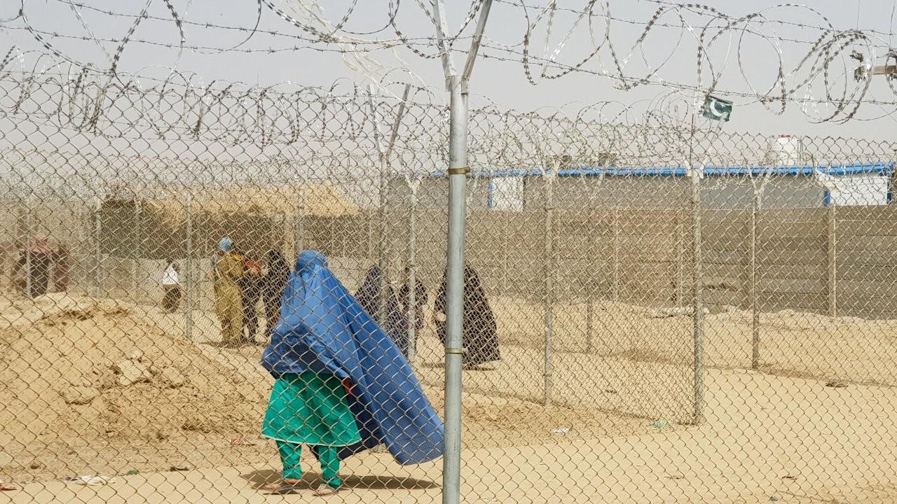 Afganistan'da kadınların ve cinsel azınlıkların güvenliği tehlikede