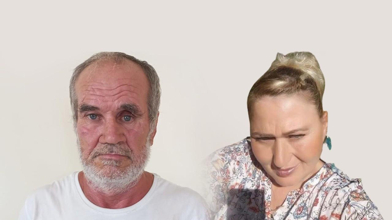 Büyükçekmece'de kadın cinayeti: Eski eşi boğarak katletti