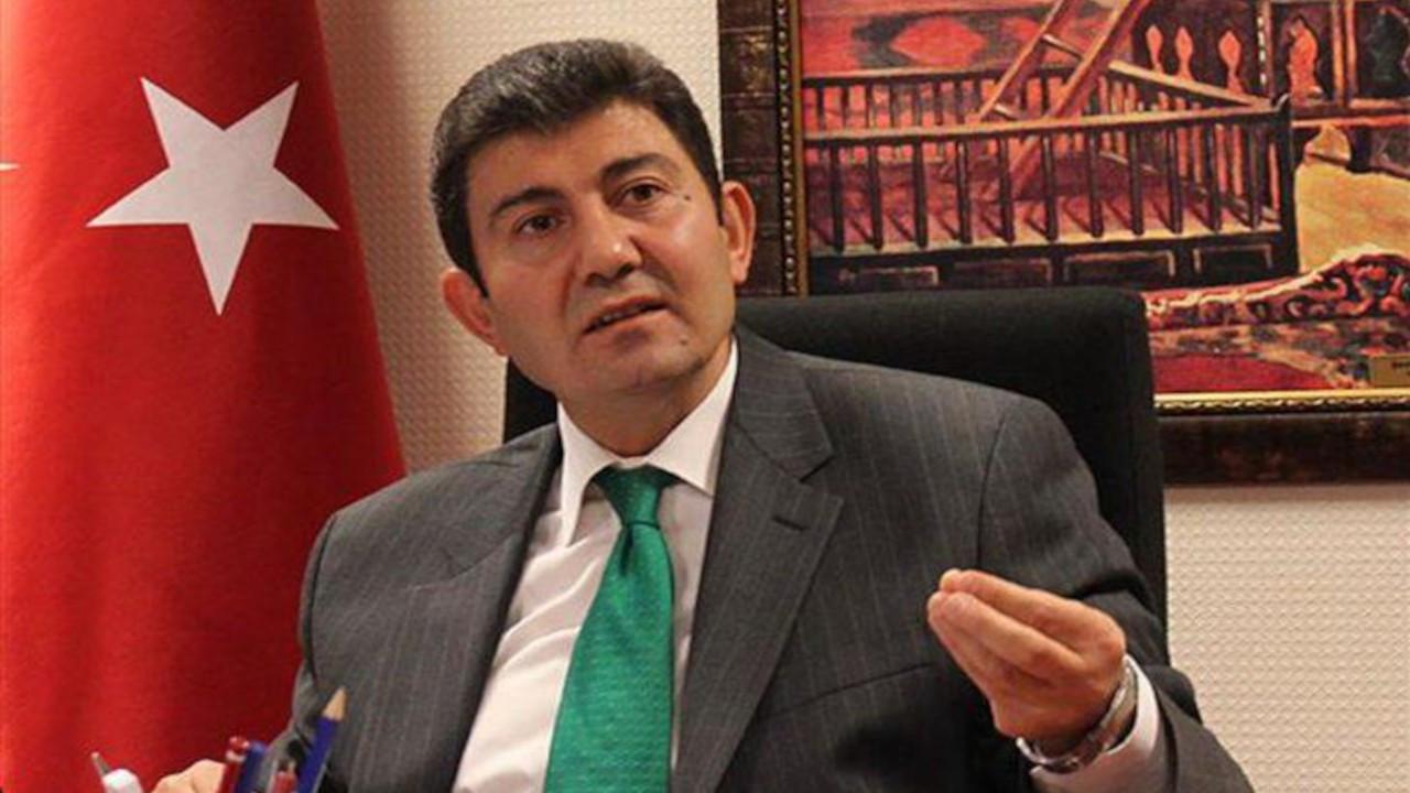 Eski TÜİK Başkanı Aydemir: Korona vaka sayılarını gizlediler