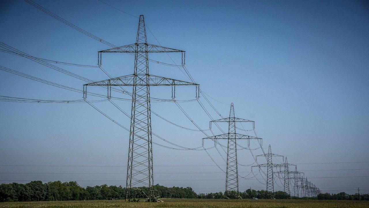 EPDK: Elektrik satış fiyatlarında değişiklik yapılmamıştır
