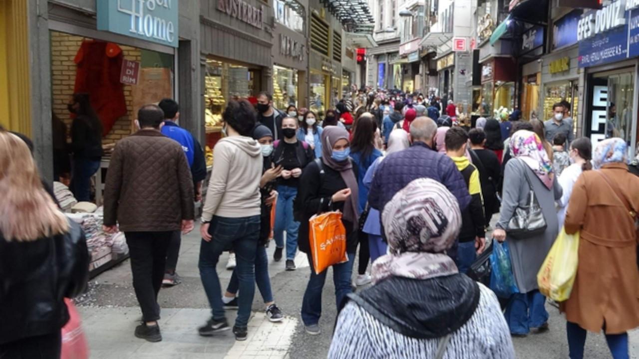 Trabzon'da alarm: Hamileler ve çocuklarda vaka sayısı artıyor