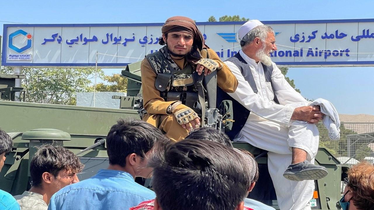 Afganistan'ı sarsan yedi gün: Son bir haftada neler yaşandı?