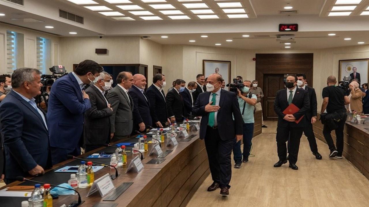 Memur-Sen ve Türkiye Kamu-Sen hükümetle anlaştı iddiası