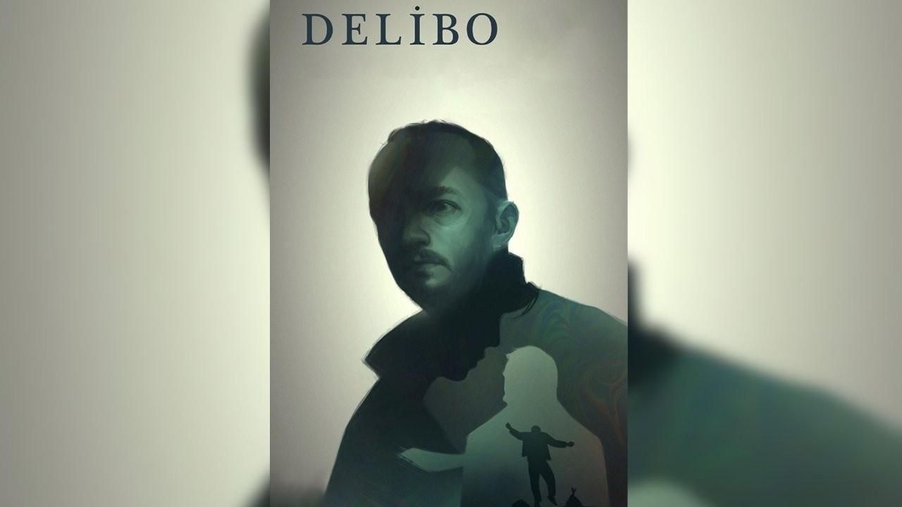 Murat Uyurkulak'ın romanı 'Delibo', Caddebostan'da sahnelenecek