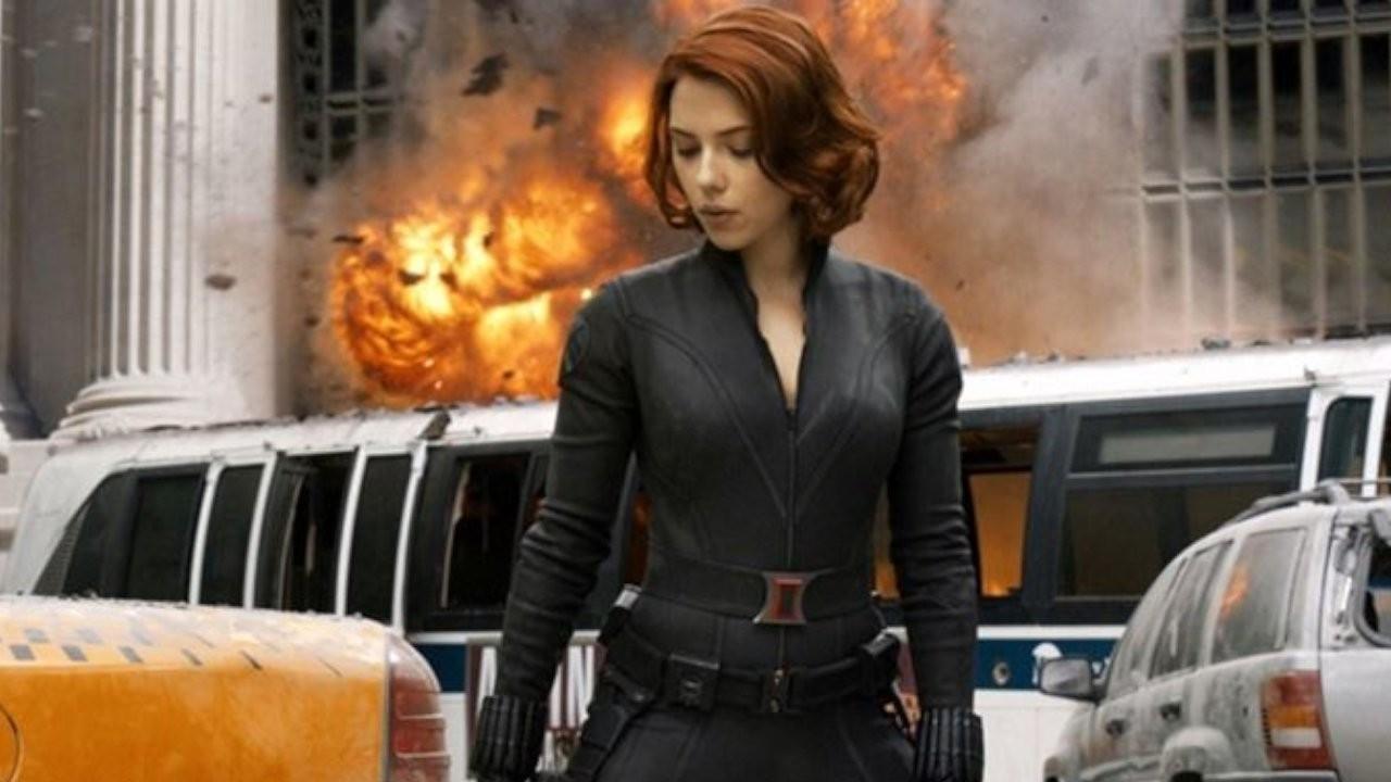 Disney ve Scarlett Johansson davası büyüyor: Disney, davayı üst bir mahkemeye taşıyacak